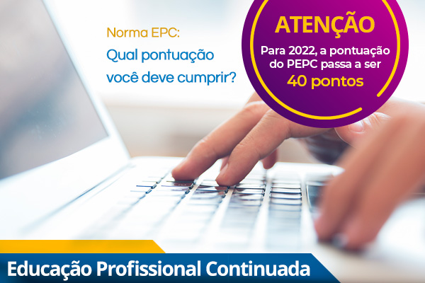 Norma EPC